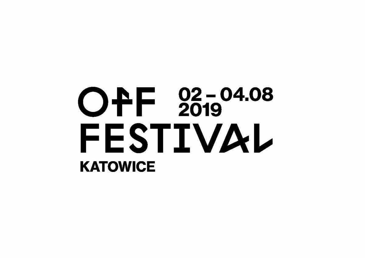 Polscy artyści na OFF Festival 2019