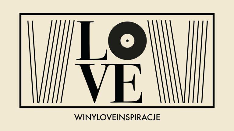Najlepsze polskie winyle 2020 wg winyloveinspiracje asfalt records astigmatic records płyty winylowe 2020 polskie winyle very polish cut outs winyl winyloveinspriacje